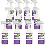 OdoBan® Bio-Odor Digester Spray, 32oz., Lavender, PE