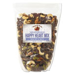 Office Snax All Tyme Favorite Nuts, Happy Heart Mix, 32 oz Bag