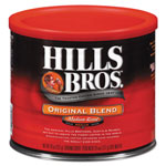 Hills Bros. Original Coffee, 26 oz Can