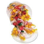Ragold/Office Snax Fancy Mix, 2 lb. Tub Assorted Candies