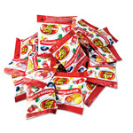 Jelly Belly® Jelly Beans, Assorted Flavors