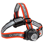 Olympia EX100 Headlamp