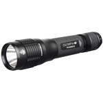 Olympia High Preformance Flashlight