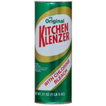 Bagcraft Kitchen Klenzer Original Powder Cleanser, 21oz, Aerosol
