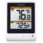 Oregon Scientific EMR201 Indoor/Outdoor Thermometer