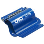 OTC Heavy Duty Grease Gun Holder
