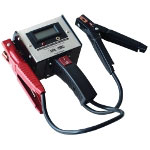 OTC 130 Amp Digital Battery Load Tester