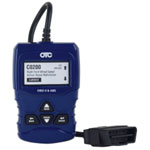 OTC OBD11 and ABS Scan Tool