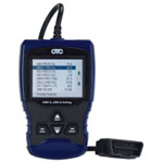 OTC OBD11, ABS & Airbag Scan Tool