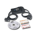 OTC 2006 Domestic, Asian and OBDII Smart Cable Super Bundle