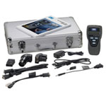 OTC 2013 Oil Light Reset Kit