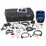 OTC Genisys EVO 2008 Deluxe Scan Tool Kit with Heavy Duty