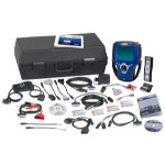 OTC Genisys EVO USA 2010 Kit with Tire Pressure Reset