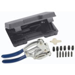 OTC Hole Punch Kit