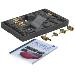 OTC Professional Master Fuel Injection Update Kit