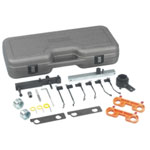 OTC GM In-line 6 or V6 Cam Tool Set