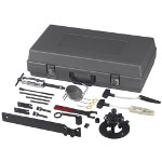 OTC Chrysler/Jeep Cam Tool Set
