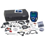 OTC Genisys EVOUSA 2008 Scan Tool Kit with European 2008