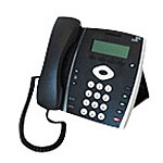 HP 3500B IP Phone - VoIP Phone