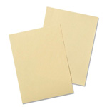 "Pacon Standard Weight Drawing Paper, 9"" x 12"""