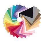 Pacon Sulphite Construction Paper