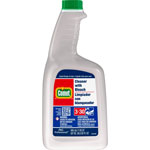 Comet Cleaner With Bleach, Eliminates Mold/Mildew, 32 oz, Red
