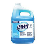 Dawn Original Dishwashing Liquid, Gallon
