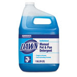 Dawn Original Dishwashing Liquid, 1 GAL
