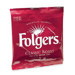 Folgers® 06114 Coffee Flavor Filters, Regular, .9 Ounces