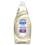 Dawn Dishwashing Liquid, Fresh Rapids Scent, 30 oz Bottle