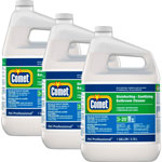 Comet® Disinfectant Bath Cleaner