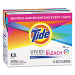Tide® Ultra® Powder Laundry Detergent, 21 Oz