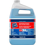 Spic and Span All-purpose Spray/Glass Cleaner, 3-in-1 formula, Gallon