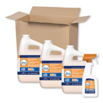 Febreze® Fabric Refresher & Odor Eliminator, Gallon Bottle, 3/Carton