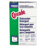 Procter & Gamble Automatic Dishwasher Powder, 85 oz. Box, 6/Carton