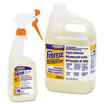 Febreze Fabric Refresher & Odor Eliminator, 1 Gallon Concentrate Makes 5 Gallons