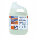 Febreze Fabric Refresher, Concentrate, 1 Gallon