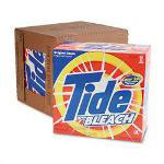 Tide Ultra® Powder Laundry Detergent, Two-Pack