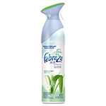 Procter & Gamble Air Effects, Meadow and Rain, 9.7 oz. Aeorsol, 9/Carton