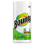 Bounty® Paper Towel, 2 Ply, Case of 30