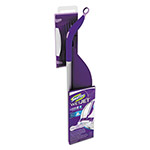 Swiffer Wet Jet Floor Cleaner Kit, Mopping System