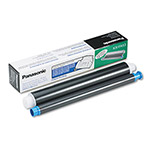 Panasonic Film Roll Refill for Plain Paper Fax Machines
