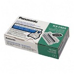 Panasonic Film Cartridand Film Roll for Plain Paper Fax Machines