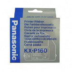 Panasonic Fabric Ribbon for Printers KX P2130/P2135