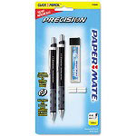 Papermate® Precision Mechanical Pencil, 0.9mm