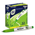 Papermate/Sanford Click Correct Correction Pen, 1.3ml