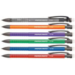 Papermate® Write Bros. Mechanical Pencil