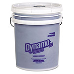 Dynamo® Action Plus Industrial-Strength Liquid Detergent, 5 Gallon