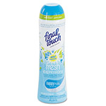 Final Touch® Fresh Expressions In-Wash Booster, Happy Blue Lotus & Sunshine, 24oz Bottle