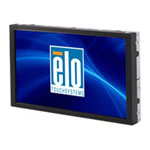Elo (SS-Met) 1541L - LED Monitor - 15.6""